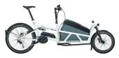 E-Bike Riese und Müller Load light