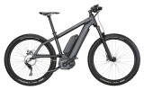 E-Bike Riese und Müller New Charger mountain