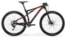 Mountainbike Merida NINETY-SIX 7000