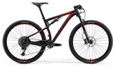 Mountainbike Merida NINETY-SIX 800