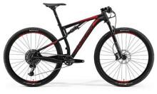 Mountainbike Merida NINETY-SIX 800