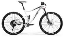 Mountainbike Merida ONE-TWENTY 600