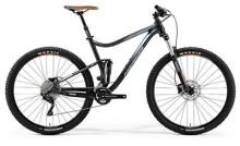 Mountainbike Merida ONE-TWENTY 400