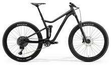 Mountainbike Merida ONE-FORTY 800