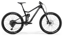 Mountainbike Merida ONE-SIXTY 6000