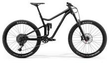 Mountainbike Merida ONE-SIXTY 800