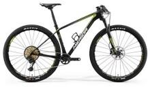 Mountainbike Merida BIG.NINE TEAM