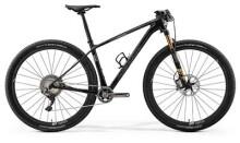 Mountainbike Merida BIG.NINE 9000