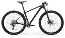 Mountainbike Merida BIG.NINE 7000-E