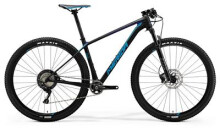 Mountainbike Merida BIG.NINE 5000