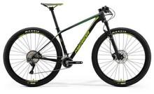 Mountainbike Merida BIG.NINE 4000
