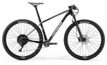 Mountainbike Merida BIG.NINE 3000