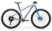 Mountainbike Merida BIG.NINE 600