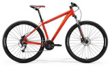 Mountainbike Merida BIG.NINE 40-D