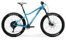Mountainbike Merida BIG.TRAIL 600