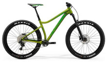 Mountainbike Merida BIG.TRAIL 500