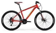 Mountainbike Merida MATTS 6. 40-D