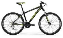 Mountainbike Merida MATTS 6. 20-V