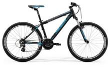 Mountainbike Merida MATTS 6. 10-V