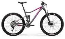 Mountainbike Merida ONE-TWENTY XT-EDITION JULIET