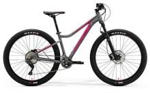 Mountainbike Merida JULIET 7. XT-EDITION
