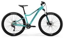 Mountainbike Merida JULIET 7. 300