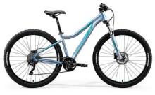 Mountainbike Merida JULIET 7. 80-D
