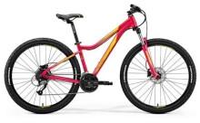Mountainbike Merida JULIET 7. 40-D