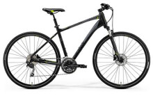 Crossbike Merida CROSSWAY 300