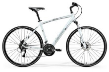 Crossbike Merida CROSSWAY 40-D