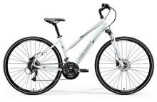 Crossbike Merida CROSSWAY 40-D LADY