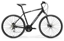 Crossbike Merida CROSSWAY 20-D
