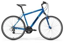 Crossbike Merida CROSSWAY 15-V