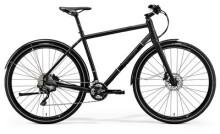 Trekkingbike Merida CROSSWAY URBAN XT-EDITION