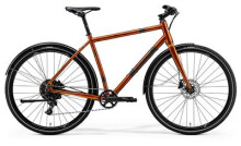 Trekkingbike Merida CROSSWAY URBAN 300