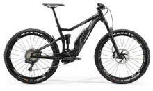 E-Bike Merida eONE-TWENTY 900E