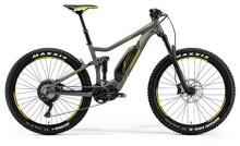 E-Bike Merida eONE-TWENTY 800
