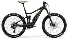 E-Bike Merida eONE-TWENTY 500