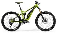 E-Bike Merida eONE-SIXTY 900E