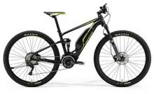 E-Bike Merida eNINETY-NINE 500