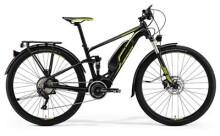 E-Bike Merida eNINETY-NINE 500 EQ