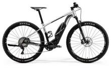 E-Bike Merida eBIG.NINE 900E