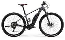 E-Bike Merida eBIG.NINE 900
