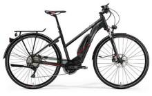 E-Bike Merida eSPRESSO 900 L EQ