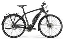E-Bike Merida eSPRESSO 800-E EQ