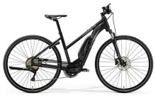 E-Bike Merida eSPRESSO 600 L