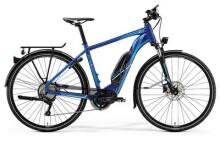 E-Bike Merida eSPRESSO 600 EQ