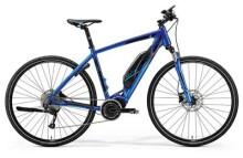 E-Bike Merida eSPRESSO 300