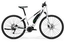 E-Bike Merida eSPRESSO 300 L