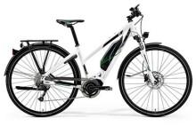E-Bike Merida eSPRESSO 300 L EQ